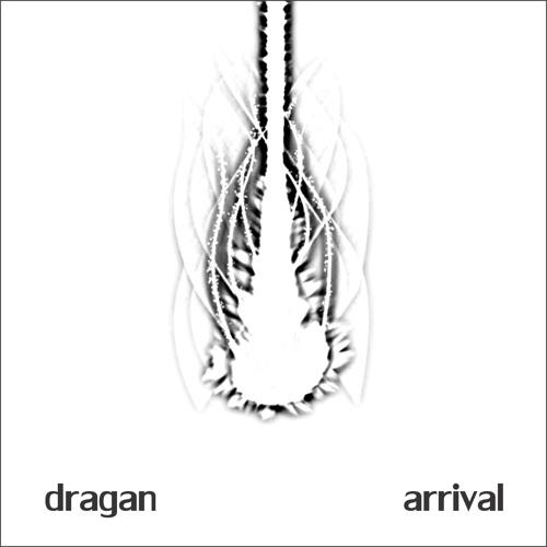 Dragan Gojic - Arrival