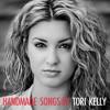 Tori Kelly - Stained : Boulawan Remix