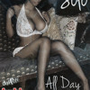*All Day* New RnB Single by Solo!