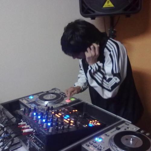 (96) Dj Warner & Dj Tony - Prende Mix ( EDIT ) By [ Dj Zkary 2012 ] PACK [CANEADOS MIX ]