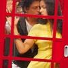 Download Jab Tak Hai Jab Tak Hai Jaan - Javed Ali& Shakthisree Gopalan Mp3