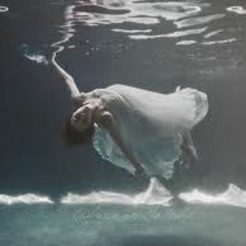 David Bullock & NICO K - Hold Me Closer (DancersTiny Reprise)