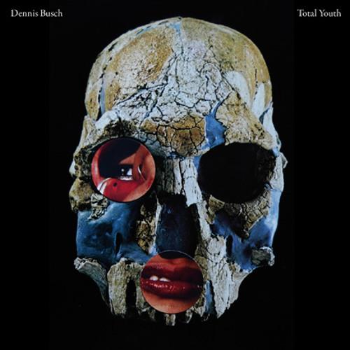 Dennis Busch - Keiner Vice Mehr