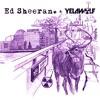 YelaWolf and Ed Sheeran The Slumdon Bridge Chopped and Screwed Mix Dj CapitalC