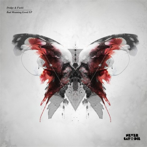 Bad by Dodge & Fuski ft. Messinian (Brown & Gammon Remix)