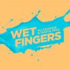 WET FINGERS - Turn me on (Radio Edit)