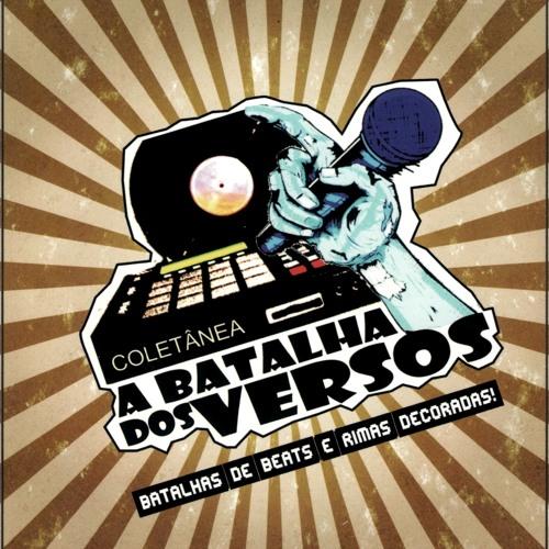 05-soul faces-cultura (a vida hip hop) (prod paulo junior)-pjr coletania a batalha dos versos