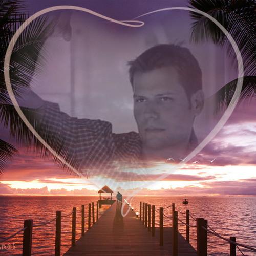 Tommy Brandon - Feel my love (long Ballad edition)