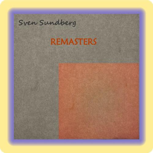 Remasters EP