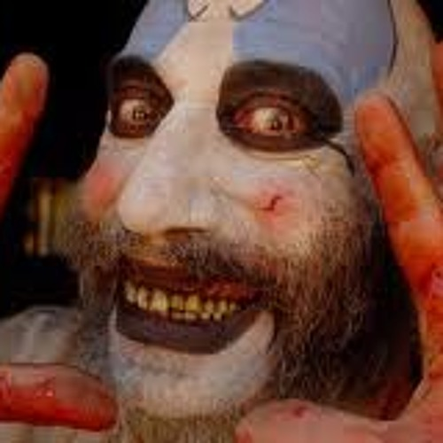 Acidonophat - the devils rejects