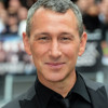 "We ask Adam Shankman: ""Were you influenced by any music videos from the era?"""