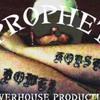 Prophet  -CRAZY- Unreleased 2004