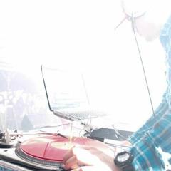 ZZ-Top La Grange (Zkosta Remix)**Download Link In Description**