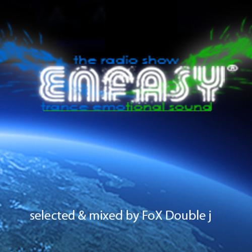 Enfasy