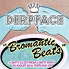 Bromantic Beats (Live Set, 08/20/12 - Director's Cut)