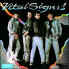 Tum Duur Thay By Vital Signs