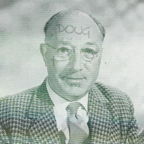 Mr. Douglas