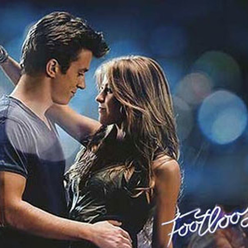 Footloose - Blake Shelton
