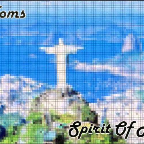 Noms- Spirit Of Rio