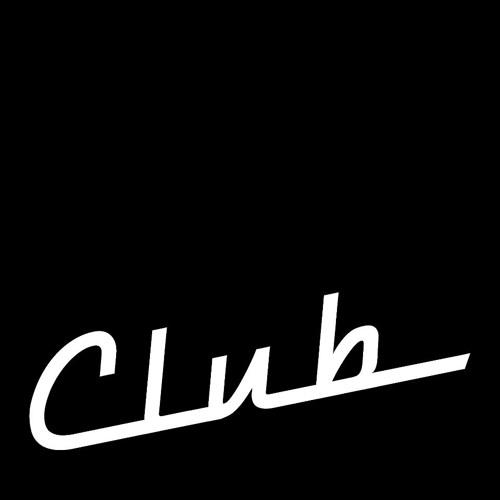 La Fille DJ Set - The Club - Berlin