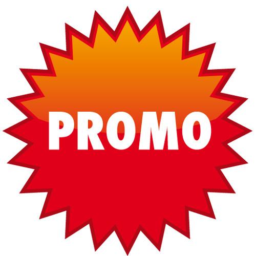 PK promo's