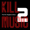 Kill Music 2 Songs 56 to 60