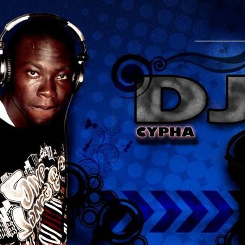 Free DJ Drop Winner - DJ Cypher