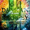 Skrillex & Damian Marley - Make It Bum Dem ( Kioto Remix ) PREVIEW