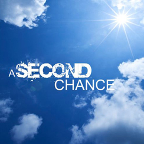 "Instrumental ""second chance "" by krizentheme"