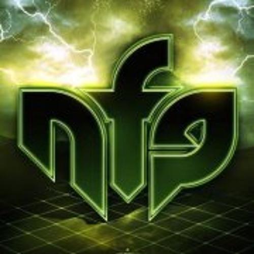 Billain & NickBee - Extrasensory - free track (Neurofunk grid special)