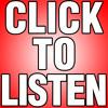 Matt & Jo Show - $10000 Pop Quiz