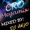 Cro megamix