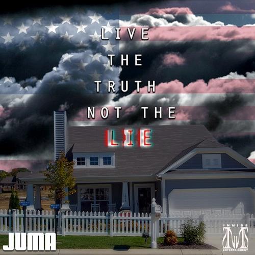 Juma - Lie