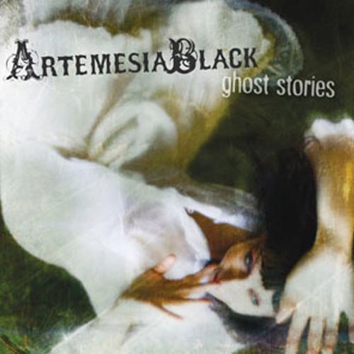 ArtemesiaBlack - Ghost Stories Album