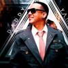 POSE - DADDY YANKEE - NEW  RMX 2012 - DJ LEPII .