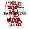 Lose My Mind (Pixies X Jeezy X Bassnectar X Alesso X Gerace)