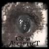 Grim Architect - Make Me Believe Again