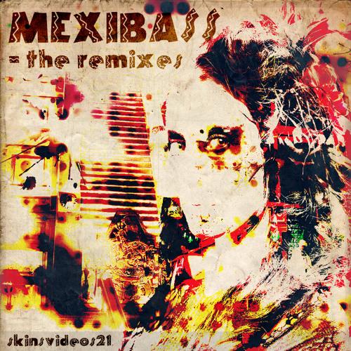 El Mariachi Loco (Crazy Breaks Remix)
