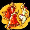 07 Jay Jay amba Bhavani - (IndianWap.Mobi)