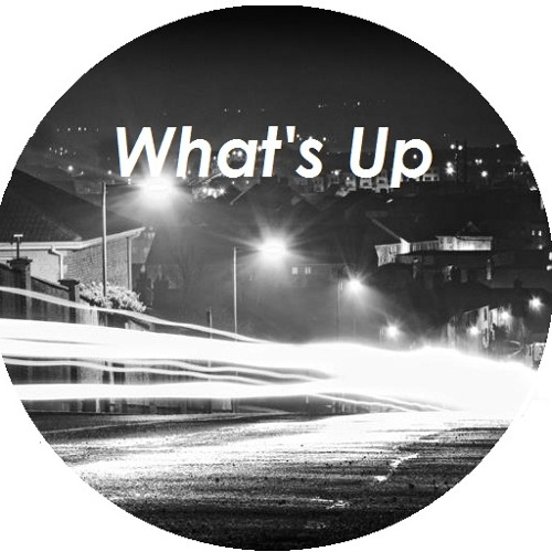 Fion & Brame - What's Up