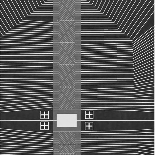 Ionic Benton - thank you Techno ( beta  headphone version)