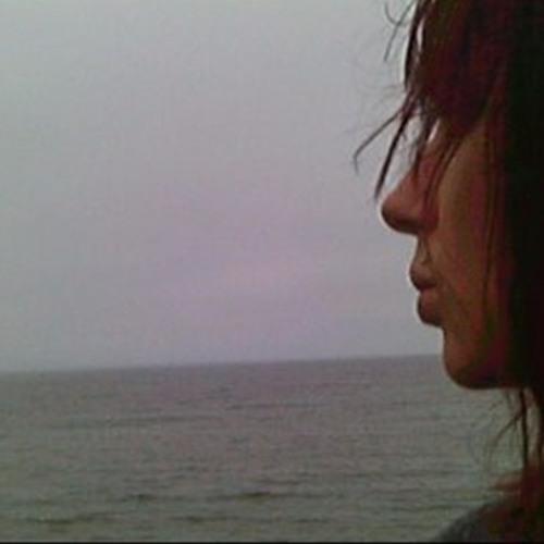 Bitty - Sea song