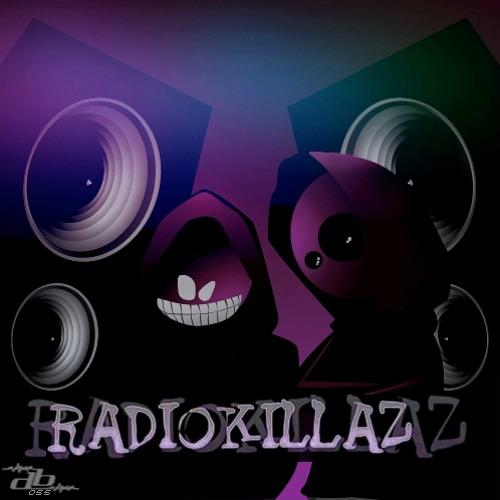 [OUT NOW] Downbeat 055 - RadioKillaZ - KillaH // Atomic Device