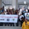 Los Angeles Repeals Pot Shop Ban, Advocates Fear More Federal Enforcement