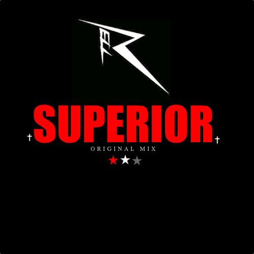 Superior (Original Mix)