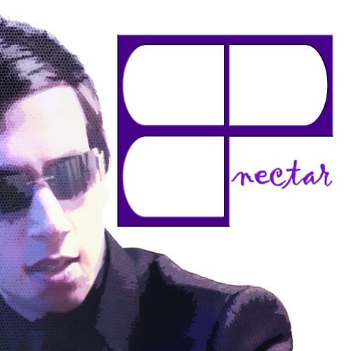 NECTAR[EP]