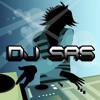 Track 1 DJ srs