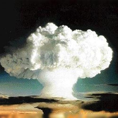 A3 - H-BOMB (CLIP)