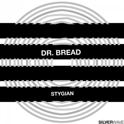 Stygian (Elifromla Remix)