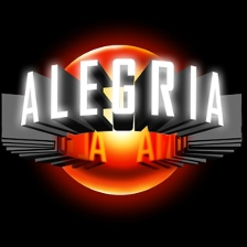 ALEGRIA-- Dj aron & Tannuri Feat Beth Sacks- Official Song! out on beatport
